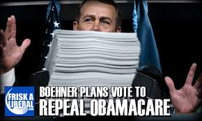 boehner-obamacare