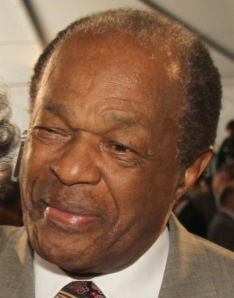 Marion_Barry_2010