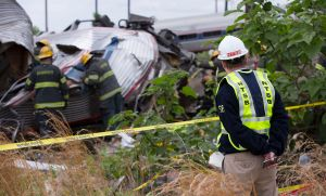 NTSB_2015_Philadelphia_train_derailment_4
